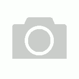 "Escape 33"" Spare Wheel Cover with Bin - Grey"