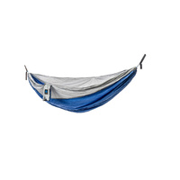 Outpost 2 Double Hammock