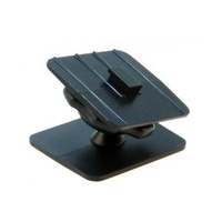 SensaTyre Adhesive Pivoting Dash Board Bracket.